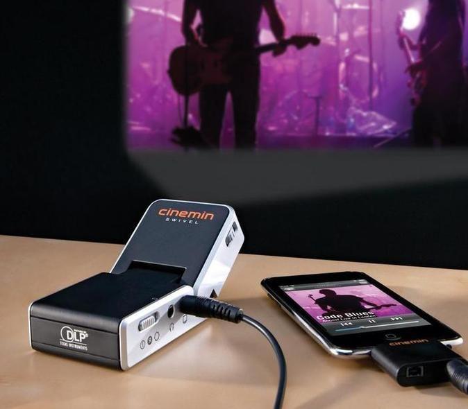 mini coola gadgets